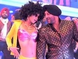 No Problem - Bollywood Movie Review - Anil Kapoor, Sanjay Dutt, Kangna Ranaut