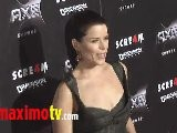 NEVE CAMPBELL At SCREAM 4 Premiere