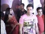 No Ranbir, Imran Or Prateik For Heroine Aishwarya Rai &ndash Hot News