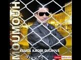 NOUVEL ALBUM KABYLE MOUMOUH 2011 A REBI REMIX KADIR DJOHNS