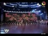 Noticiaya.com - Larissa Riquelme En Bailando Por Un Sueñ O 14 06