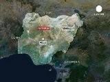 Nigé Ria : Un Attentat Fait Une Vingtaine De Morts
