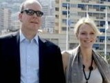 NBC TODAY Show Prince Albert&#039 S Wedding Estimated $70 Million