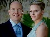 NBC TODAY Show Details Emerge For Prince Albert&#039 S Wedding