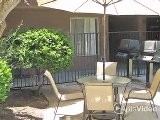 Northview Apartments In Reseda, CA - ForRent.com