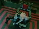 &#039 Aa Zara&#039 Full Video Song Murder 2 Feat. Yana Gupta