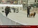 NORVE&Ccedil &#039 TE BİR T&Uuml RK KIZI KAYIP
