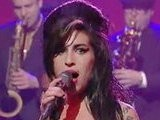 NBC Nightly News With Brian Williams Singer Amy Winehouse Dead At 27