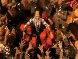 NTR Shakthi As - Om Shakthi - Tamil Movie Trailer 01