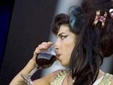 NBC TODAY Show Could Amy Winehouse Have Been Saved?