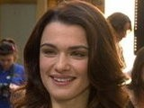 NBC TODAY Show Rachel Weisz On Oscar-buzzed &#039 Whistleblower&#039
