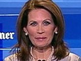 NBC Nightly News With Brian Williams Is Bachmann &#039 Submissive&#039 To Her Husband?