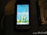 Nokia C5-03 - Inserimento SIM, Batteria E Prima Accensione