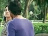 Neha Dhupiya&#039 S Hot Scene Muhje Jeena Sikado