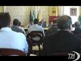 Napoli, Raddoppiano Locali Autorizzati A Occupare Suolo Pubblico. Scaduto Termine Delle Domande, Si Passa Da 130 A 268