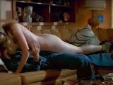 Naughty Heather Graham - Boogie Nights