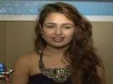 Naughty @ 40 Sexy Yuvika Chaudhry