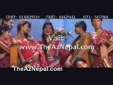 Nepali Movie Andaaz Song - Aayo Barai Teej Ko Ramajhama