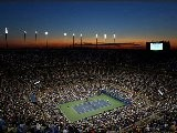 Novak Djokovic V Rafael Nadal Live Stream Online US Open 2011 Final