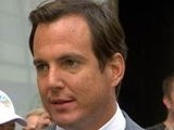 NBC TODAY Show &#039 Up All Night&#039 With Will Arnett