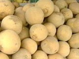 NBC TODAY Show Cantaloupe Blamed For 4 Deaths