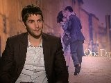 NextMovie Interview: Jim Sturgess