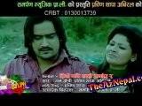 Nepali Lok Dohori Song - Timi Pani Eklai Huncheu Ra