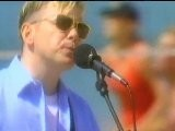 New Order - Regret Baywatch