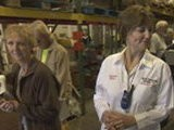 NBC Nightly News With Brian Williams Food Bank Asks People To &#039 Step Up&#039