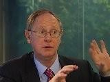 Greenwood On Hong Kong Dollar Peg, Yuan, Europe Crisis