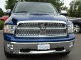 New 2011 Dodge Ram 1500 Fort Collins CO - By EveryCarListed.com