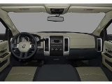 New 2011 Dodge Ram 3500 Fort Collins CO - By EveryCarListed.com
