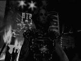 NIWA Countdown To Oblivion 2011 - World Heavyweight Title Hardcore Match - Primus Vs. Vulcan Vs. CraVen Entrances