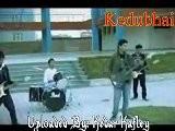 Nepali Pop Song Samjhine Lai Samjana Chhha