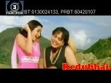 Nepali Movie KALAPANI SONG