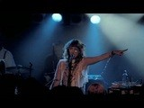 Niki & The Dove - The Drummer Live At Debaser, 2011