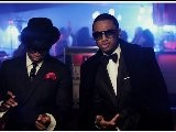 Ne-Yo Feat. Trey Songz & T-Pain - The Way You Move Official Video HD