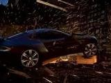 Need For Speed: The Run Lonely Boy Trailer