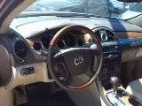 New 2011 Buick Enclave Abilene TX - By EveryCarListed.com