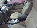 New 2011 Buick Enclave Abilene TX - By EveryCarListed.com