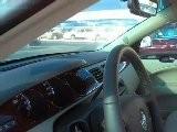 New 2011 Buick Lucerne Abilene TX - By EveryCarListed.com