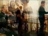 Ohne Limit - Trailer Kinostart: 14.04.11