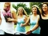 Olli Olé - Nackt Seh Ich Noch Besser Aus Offizielles Musikvideo