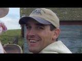 Omaha Man Dies After Hiking Fall