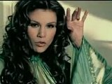 Olga Ta&ntilde On - Como Olvidar Ver.Merengue Officiel Video Clip