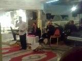Orchestre Marocain Au Maroc Et En France Orchestre Houcine Agadir Mariage Chleuh A Casablanca