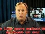 Obama D&eacute Clenche La 3i&egrave Me Guerre Mondiale - Alex Jones
