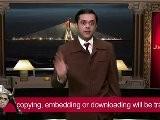 Comedy Show Jay Hind! Aishwarya Rai&#039 S Special Bingo Number
