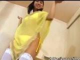 Oimoya - 11-4-25 - Hitomi Ogata