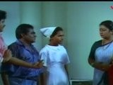 One By Two Movie Comedy Scenes - Sudakar & Babu Mohan At Hospital